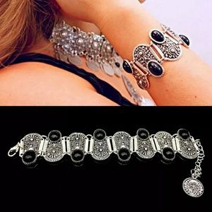 🆕 Vintage/ Boho style bracelet